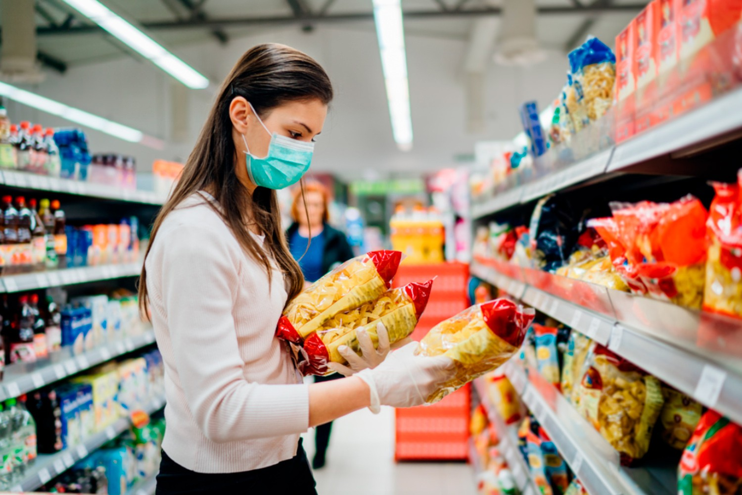 How Retailers Can Keep Up With Health Department Requirements