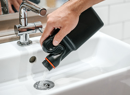 Are You Aware How Often You Should Clean Your Drains?
