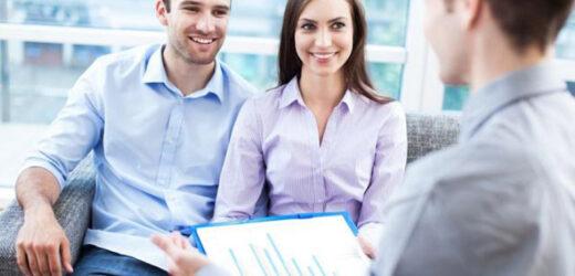 Top Reasons To Choose Short Term Loan Over Loan Term Loan