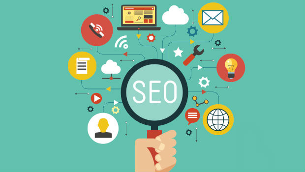 Prominence Of SEO For Your Business Future