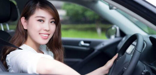The Common Mistakes You Should Avoid To Pass Driving Test