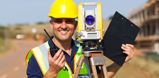 Top Benefits You Can Expect From Hiring the Experienced Land Surveyors