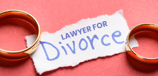 Hire A Divorce Advocate Well-Versed In Your Specific Issues