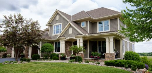Planning To Buy A Home – Know The Differences Between Cash vs. Mortgage