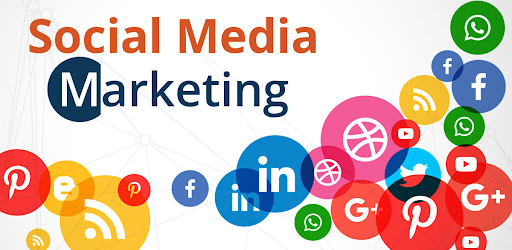 Incredible Tips To Improve Your Restaurant Sales Through Social Media Marketing
