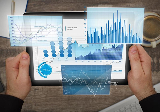Learn to Avoid the Potential Data Management Pitfalls